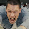 Cena faces off with dogs, bicyclists in '12 Rounds'