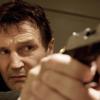Neeson kicks ass, takes stuff without mercy