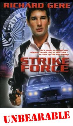 strikeforce_rating