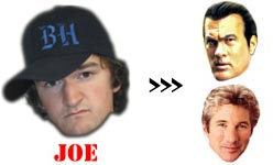 ratings_joe2